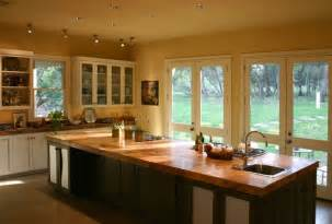 Large Kitchen Designs With Islands Big Island Kitchen Design Kitchen Designs 4688 Write