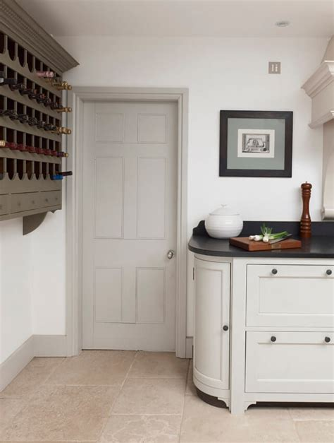 guides  blog    colour  skirting boards