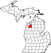 Grand Traverse County Property Records Reo Michigan S Largest Real Estate Company