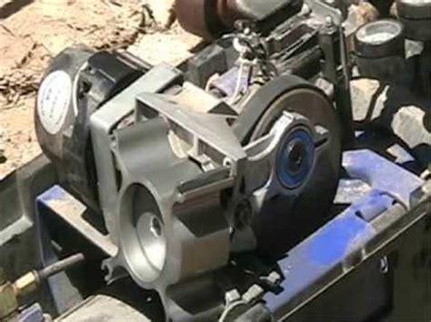 the cbell hausfeld air compressor repair
