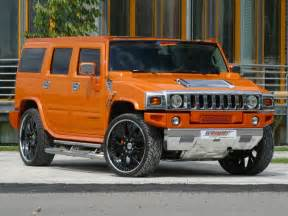hummer car pictures new new cars mbah hummer car