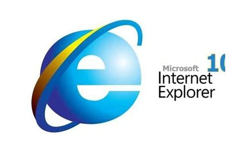 descargar microsoft internet explorer 10 windows xp gratis