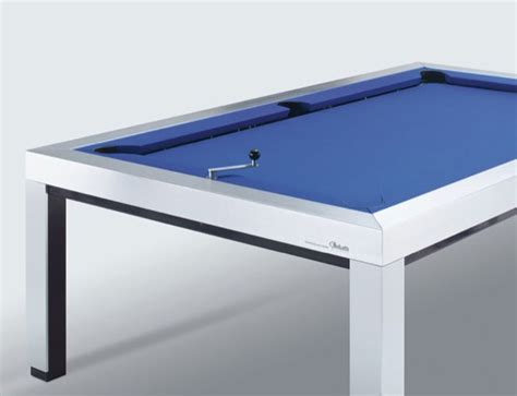 Convertible Pool Table | convertible pool table