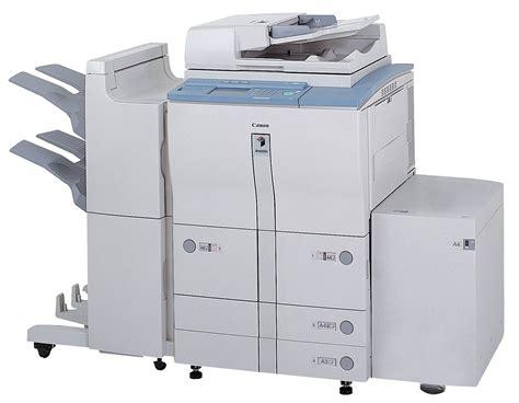 Toner Di Yogyakarta mesin fotokopi digital ir5000 mulai langka di jogja
