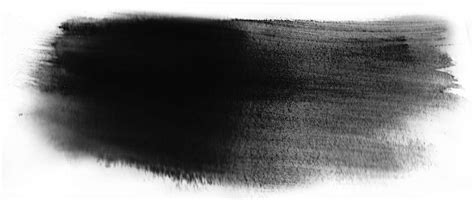 brushstrokes  background texture ink paint