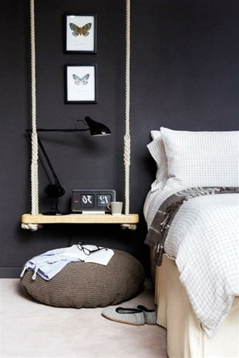 do it yourself ideen schlafzimmer 1001 ideen f 252 r diy m 246 bel aus europaletten freshideen