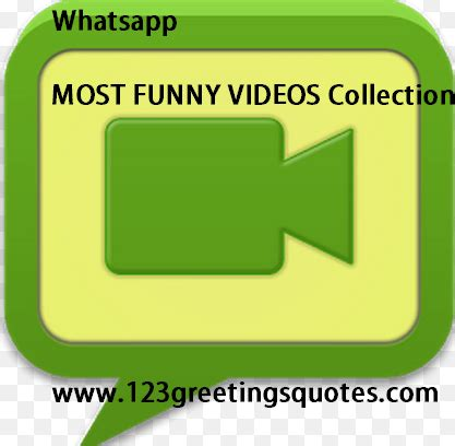 whatsapp hot and funny video download free funny images funny images hd for whatsapp