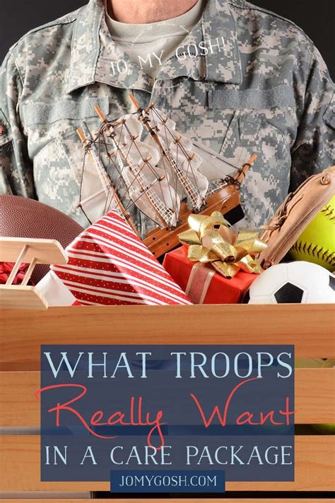 ideas  troops  pinterest soldiers military  military quotes