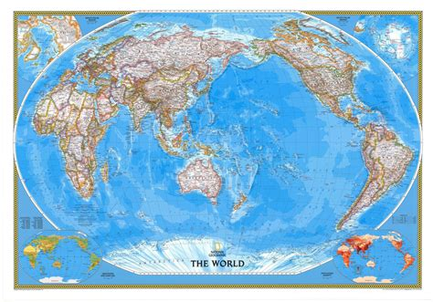 where can i buy a world map world political ngs buy world political map mapworld