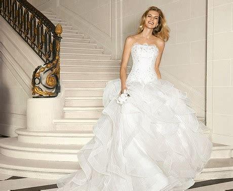 imagenes de vestidos de novia hd descargar imagenes de vestidos de novia
