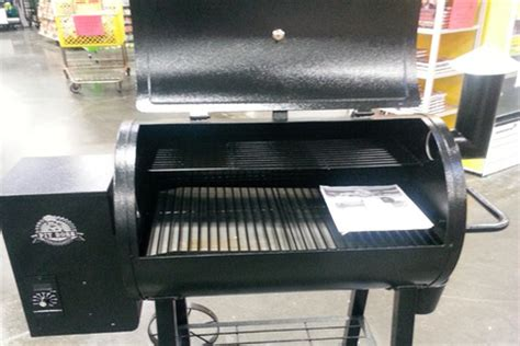 820 pit boss traeger from ranch home tri cities wa