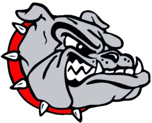 wilson bulldog football home
