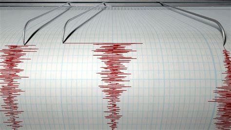 tracks seismic activity in pennsylvania penn state university website tracks seismic activity in pennsylvania business