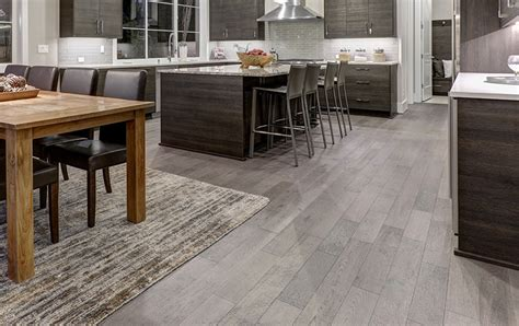 floor trends 2018 home fatare
