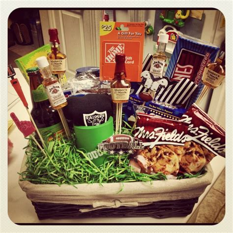 themed gift baskets ideas pin by cryste bennett on themed baskets pinterest
