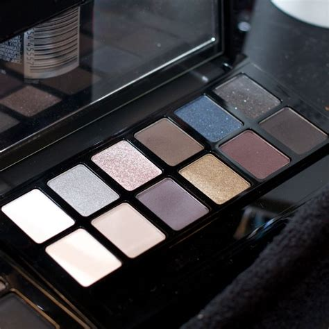 Maybeline The Rock Eyeshadow maybelline the rock palette makeup the rock maybelline products and the o