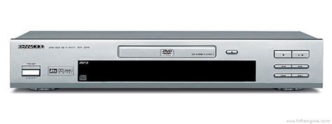 what format do dvd players recognize kenwood dvf 3070 manual dvd vcd cd player hifi engine