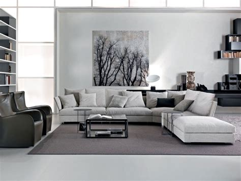 gray black and white living rooms white and grey living room ideas nakicphotography