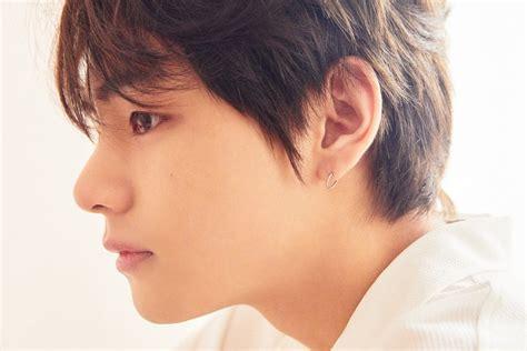 bts reveals beautiful new set of teaser photos bts reveals beautiful new set of teaser photos for