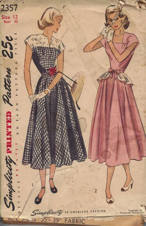 swing dance pattern 15 best images about swing dance costume on pinterest
