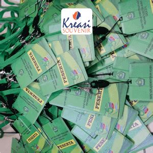 Custom Flash Disk Model Kartubox 16gb harga flashdisk kartu custom flashdisk kartu promosi murah