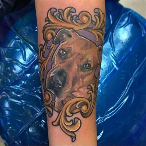 tattoo shops huntsville al best 25 puppy ideas on pet tattoos