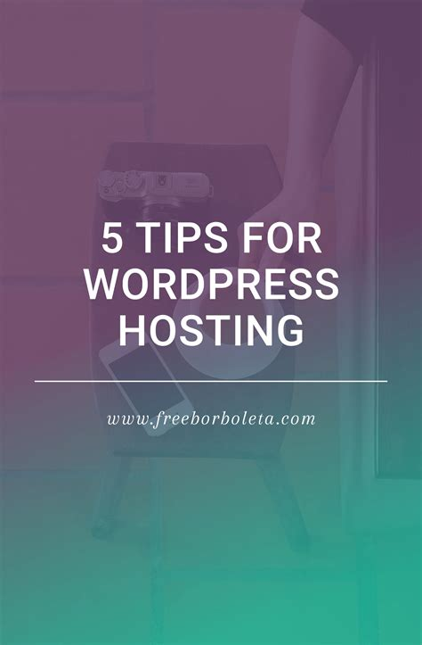 14 Tips On Hosting A by For Beginners Hosting Tips 259 West