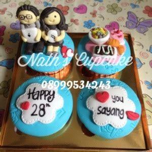 Alat Penghias Kue Cake Decoration Isi 8pcs Cookies Tart Modifikasi pin souvenir ultah cake on