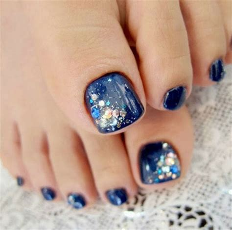 fashion colors for 2014 toenails popular toenail fall colors newhairstylesformen2014 com