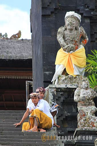 along with the gods indonesia 18 things to know before you go to bali grrrl traveler