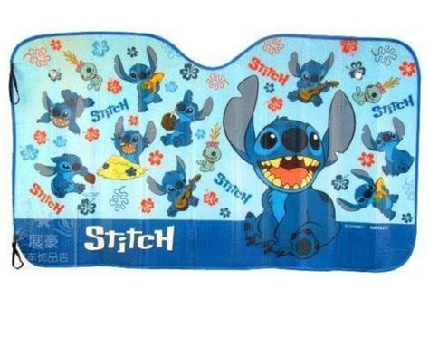 Disney Stitch Car Floor Mats - 17 best images about seat covers on baby car