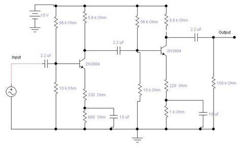 Lu Nyamuk Elektrik transistor sanken tegangan tinggi 28 images jual