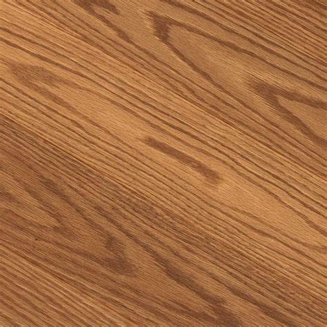 Columbia Laminate Flooring Columbia Cadence Clic Cider Ridge Oak 8mm Laminate Flooring Cro606 Sle Ebay