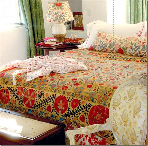 mexican bedding mexican bedding 28 images otomi bedspread blue
