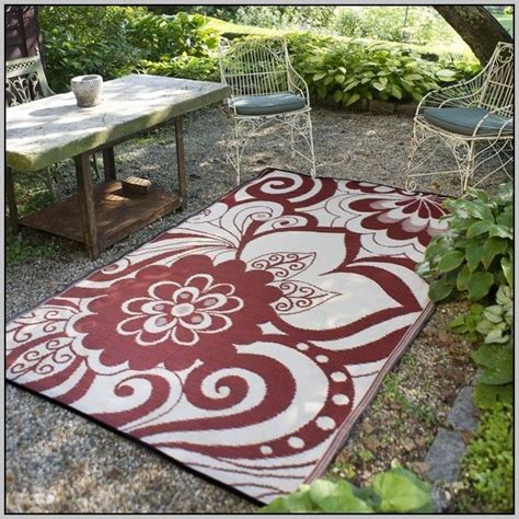 Outdoor Recycled Plastic Rugs Recycled Plastic Outdoor Rugs 9 215 12 Rugs Home Decorating Ideas Hash