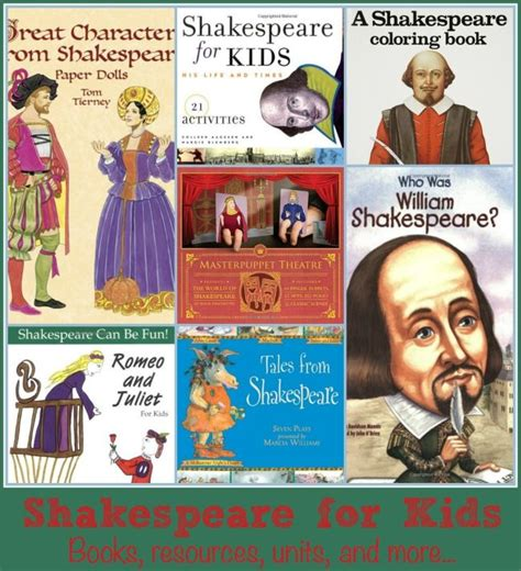 biography of shakespeare for middle school students 25 best ideas about william shakespeare for kids on