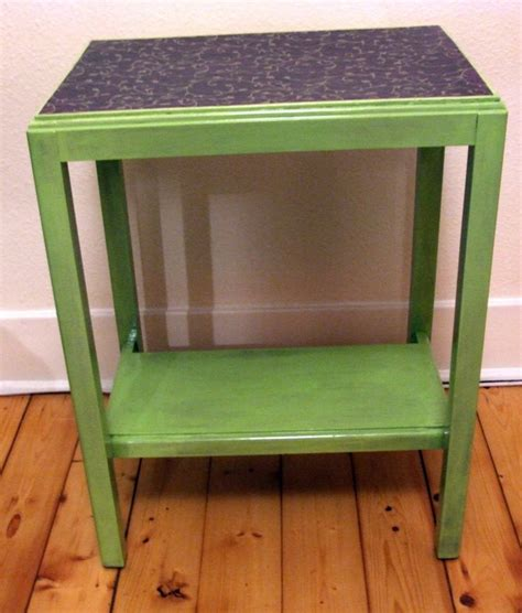 funky side tables funky side table 183 how to make a side table 183 decorating