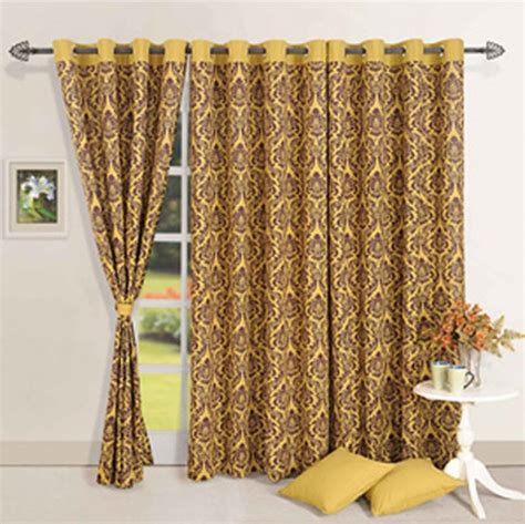 mustard colored mustard colored curtains furniture ideas deltaangelgroup