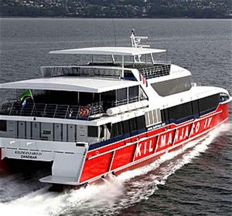 fast boat dar es salaam to zanzibar 1 ferry from dar es salaam to zanzibar buy ferry tickets