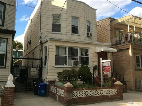 mls 2791694 in woodhaven ny 11421 home for sale and