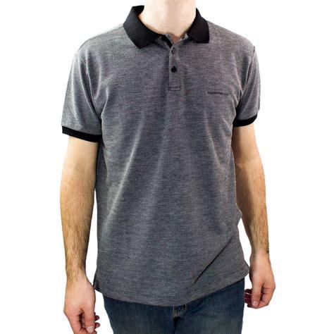 Polo Ori Second bizz store camisa polo masculina ellus second floor basic preto