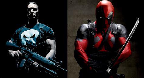 Film Marvel Anti Heroes | the top 10 marvel anti heroes