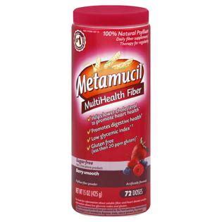 metamucil for dogs metamucil multihealth fiber daily fiber supplement therapy for regularity sugar free