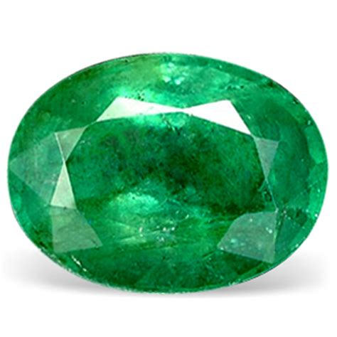 gemstone posts archives