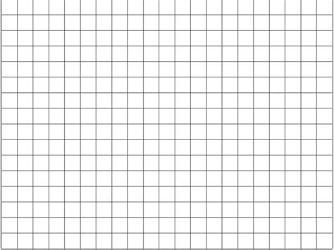printable free graph paper printable graph paper 8 5x11 free printable wide grid