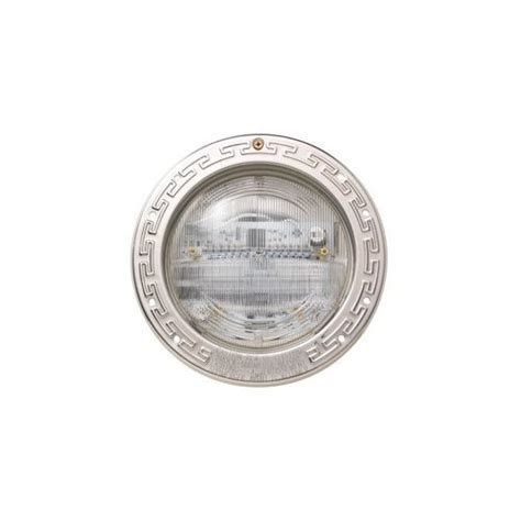 300 watt led pool light awardpedia pentair 601105 intellibrite 5g white
