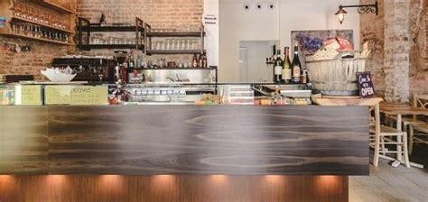 mobili per bar usati maculan arredo bar soluzioni d arredamento per locali