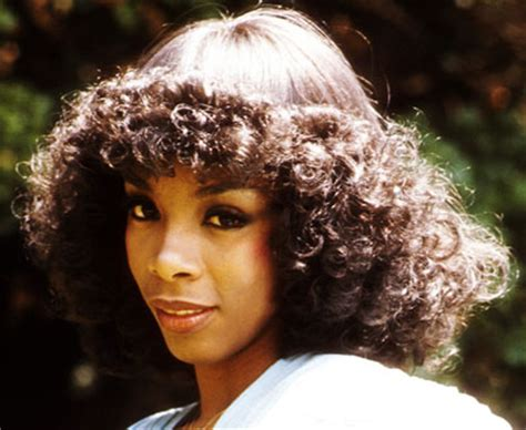 hair images from 1970 1970s beehive hairstyle donna summer wearing the stack