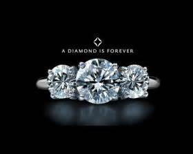 möbel diamant un diamante e per sempre una delle frasi piu famose