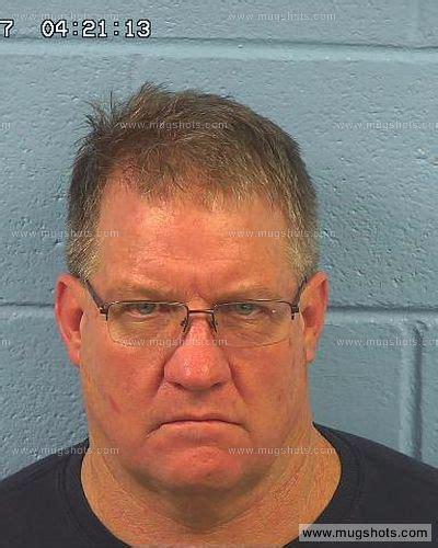 Etowah County Warrant Search Roger Noah Mugshot Roger Noah Arrest Etowah County Al Booked For